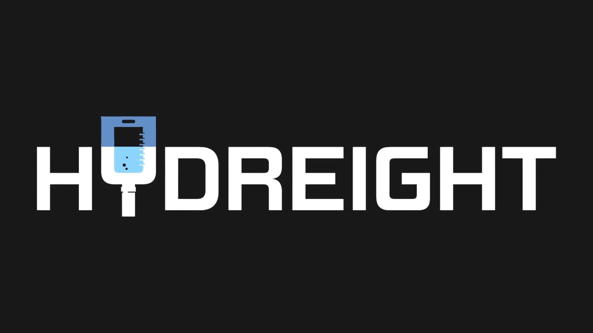 Hydreight
