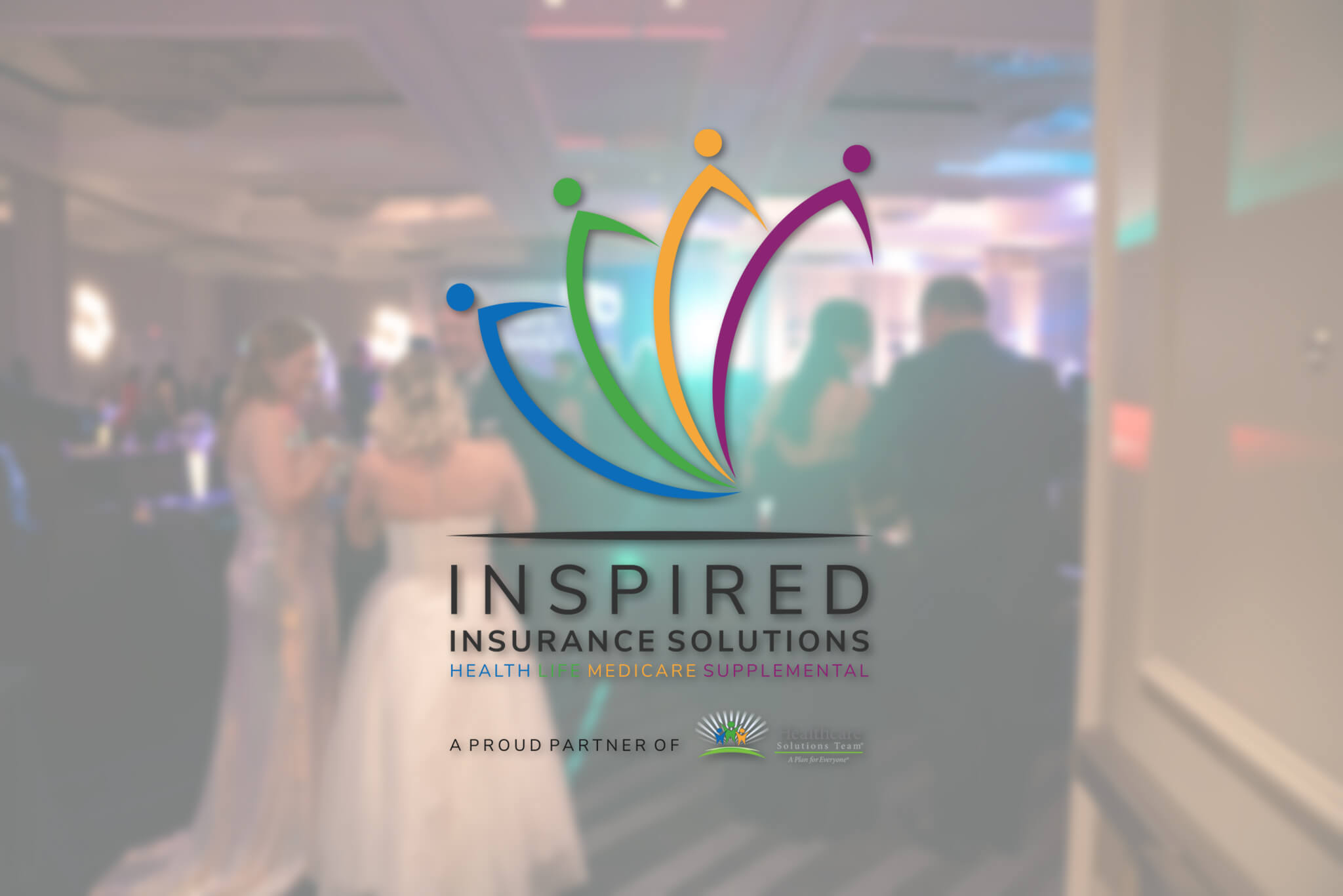 Inspired Insurance Solutions, LLC