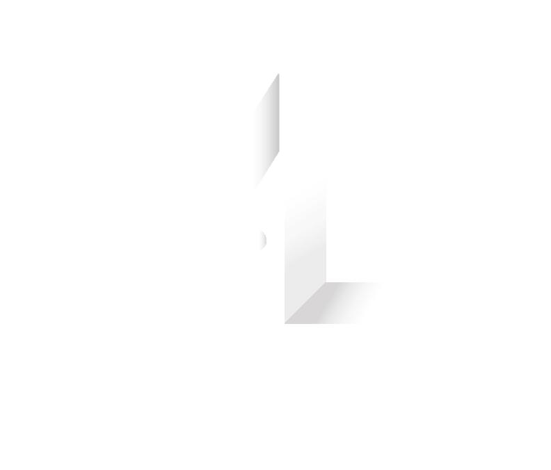 Antione Lawrence Logo