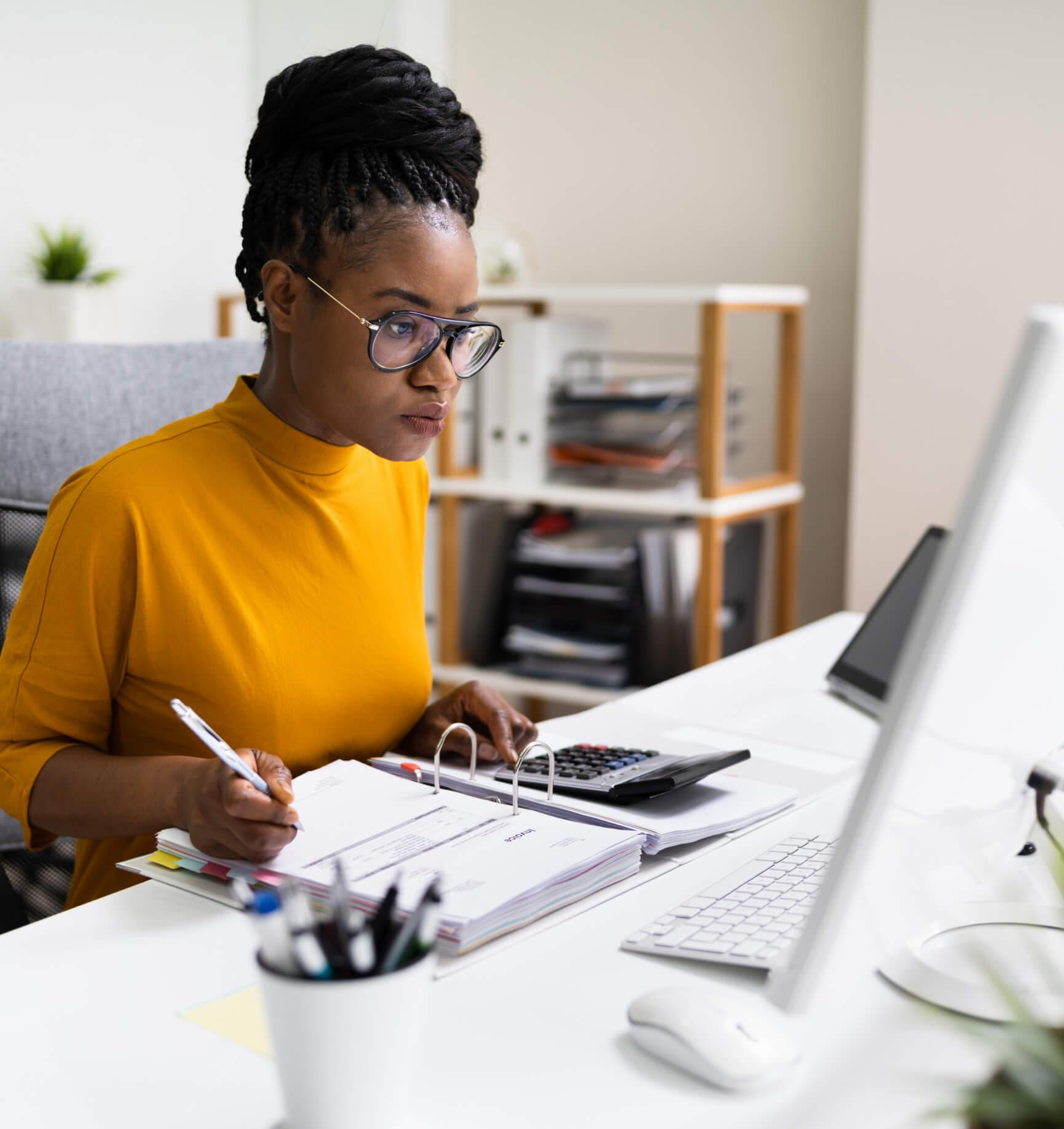 female-founder
