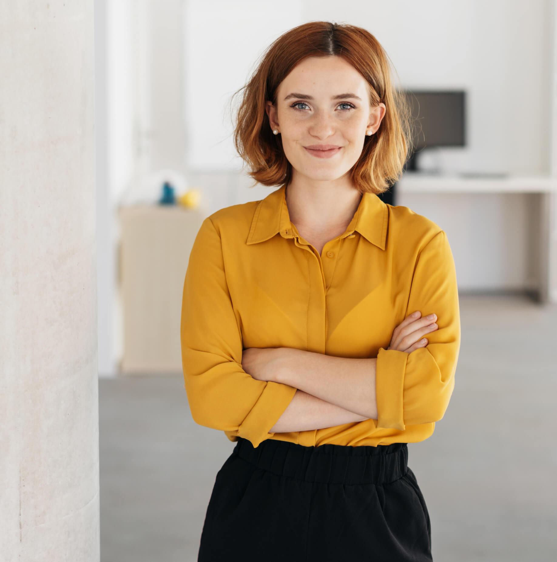 female-founder-2