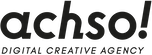 testimonial-logo-2