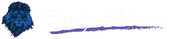 Emily Helms Design logo