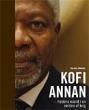 Kofi Annan - fredens mand i en verden af krig