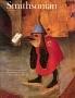 The World of Bosch