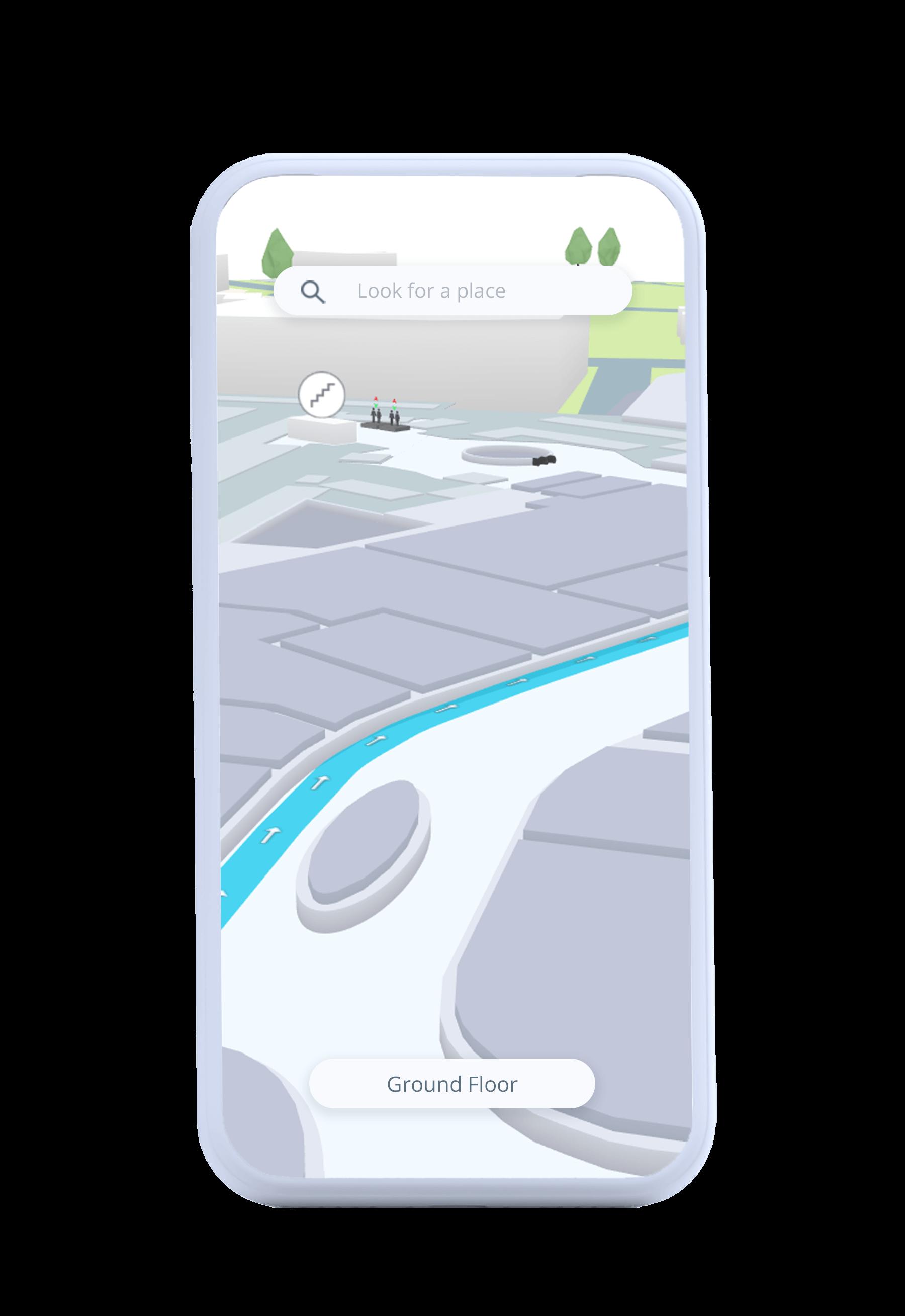indoor-map-mobile-visiomoveessential