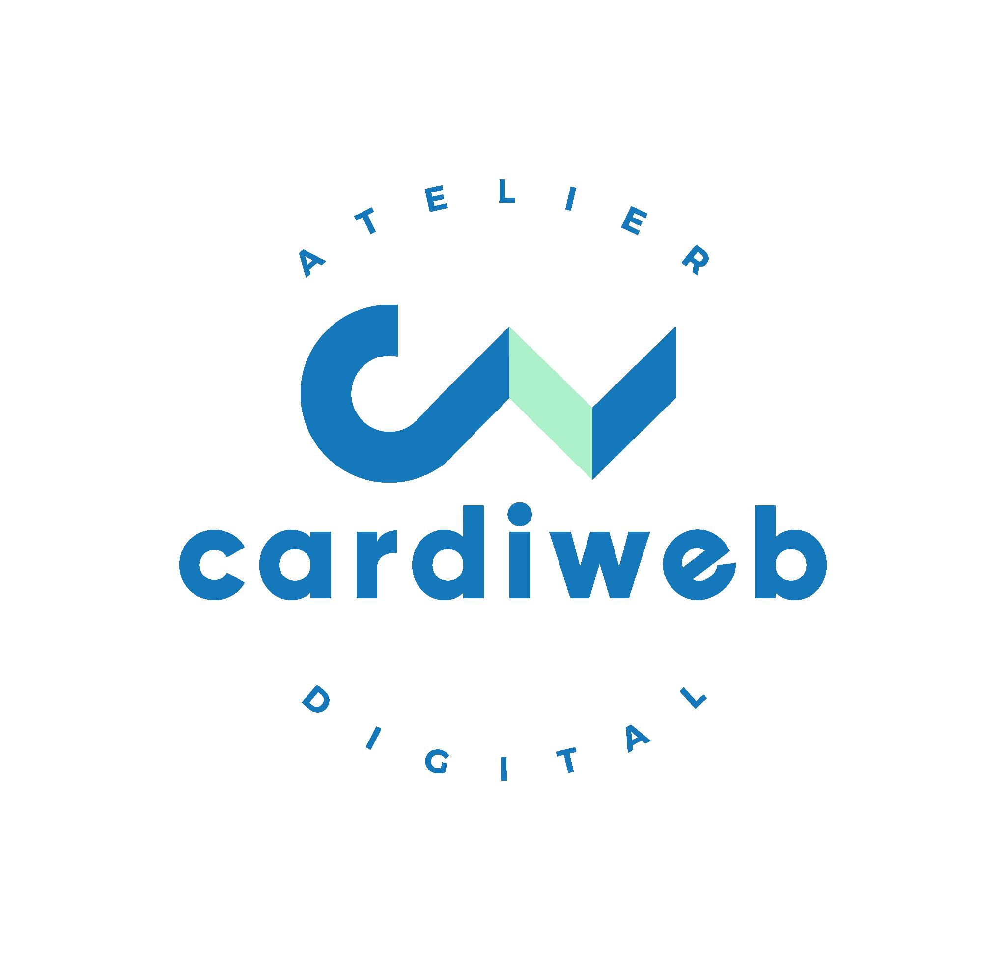 cardiweb-logo