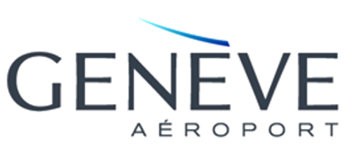 geneve-airport-logo