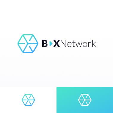 BAX Network