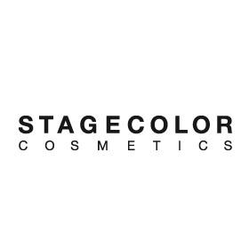 Stagecolor - Partner der Sandra von Gneisenau GmbH