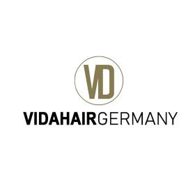 VIDAHAIR - Partner der Sandra von Gneisenau GmbH