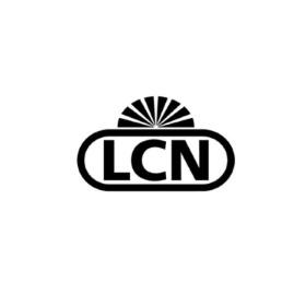 LCN - Partner der Sandra von Gneisenau GmbH