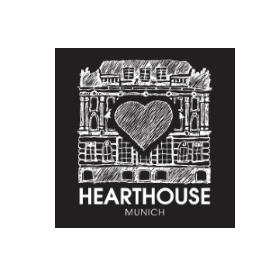 Heart House Members Club - Partner der Sandra von Gneisenau GmbH