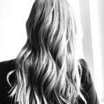 Hair by Sandra von Gneisenau Salon