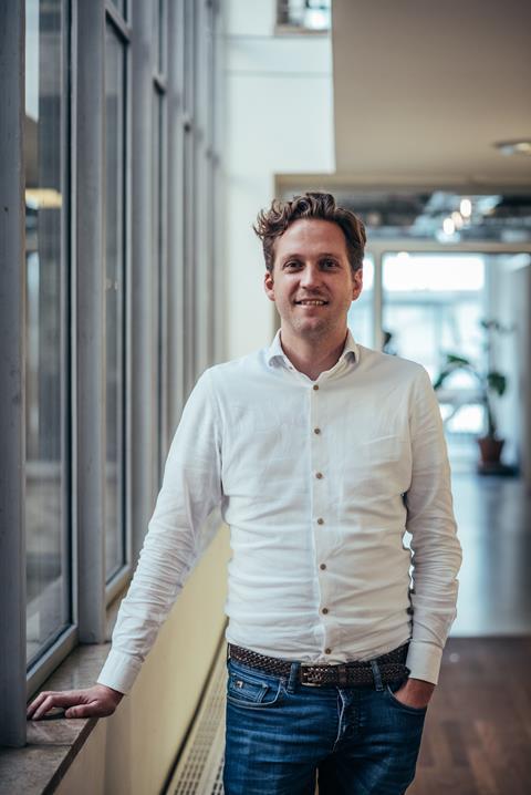 Image1_OfficeApp_CEO_Thijs_van_der_Burgt