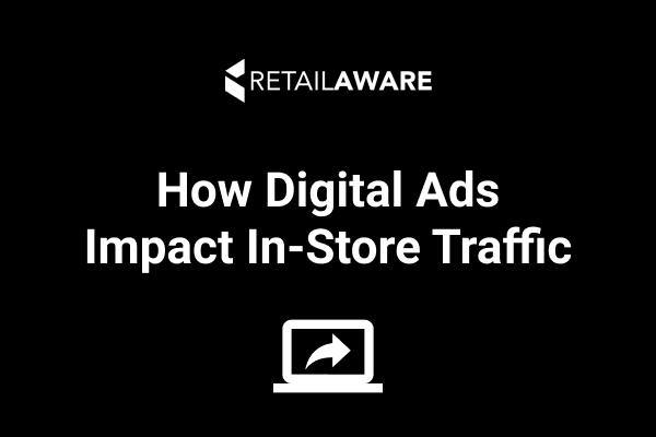 Retail Aware Blog Post Header about retail's missing middle piece