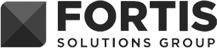 Fortis Solutions Group Logo