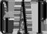 Gap retail company logo