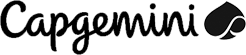 Capgemini company logo