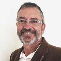 Paulo Roberto Bertaglia