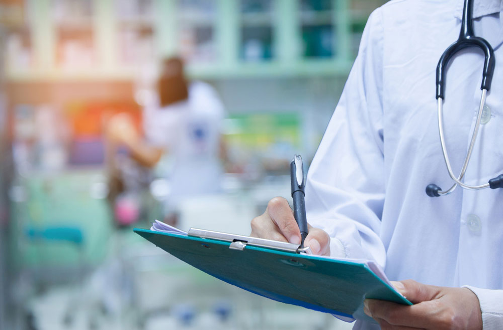 Is Your Doctor on Probation? Most Patients Don't Know