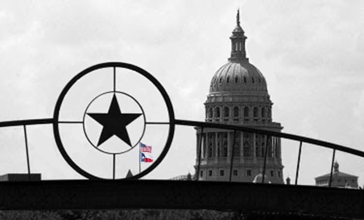 Austin LSAT Prep is based in Austin, Texas.