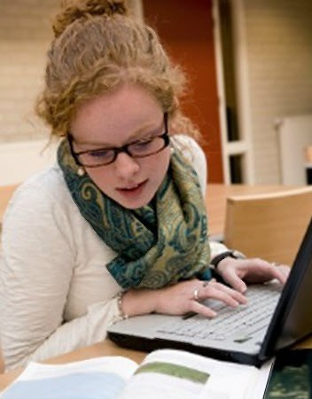 Austin LSAT Prep's LSAT Plus course provides extra support to our students.