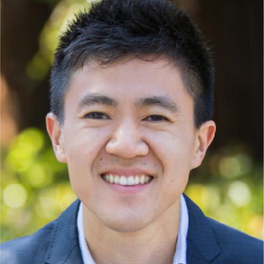 Steven Hong, PhD