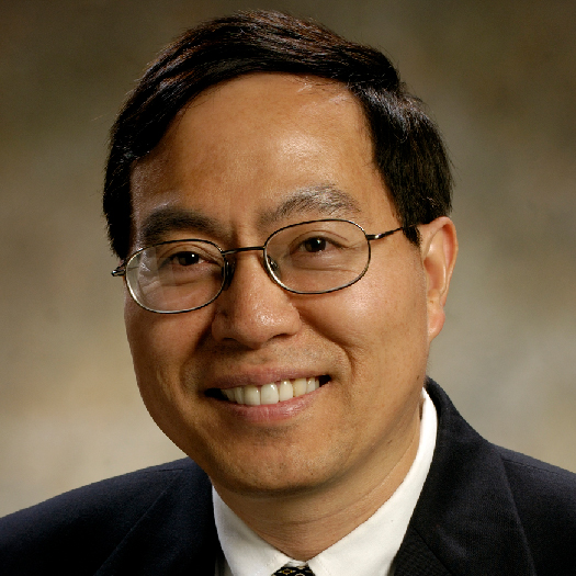 Lang Hong, PhD