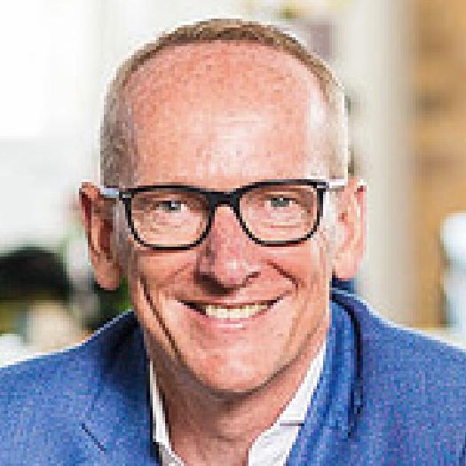 Karl Thomas Neumann, PhD