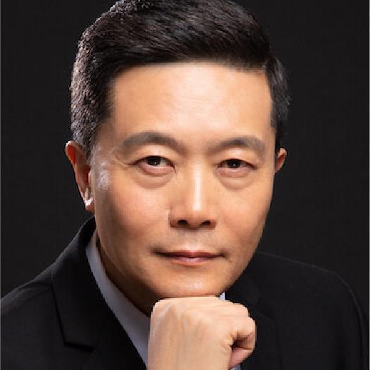 Victor Wang, PhD