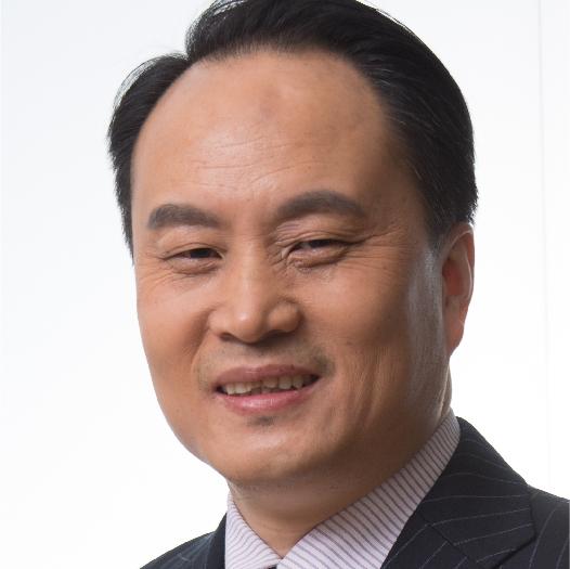 George Qie