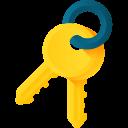 keys GoalsWon