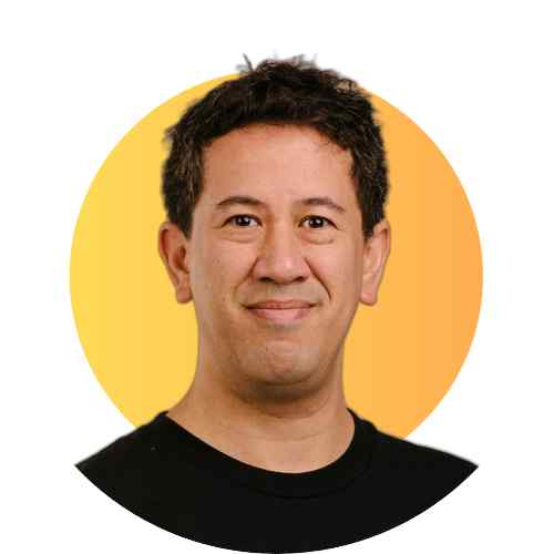 Simon Newstead GoalsWon cofounder