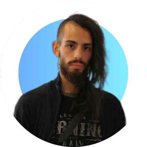 Guille GoalsWon client