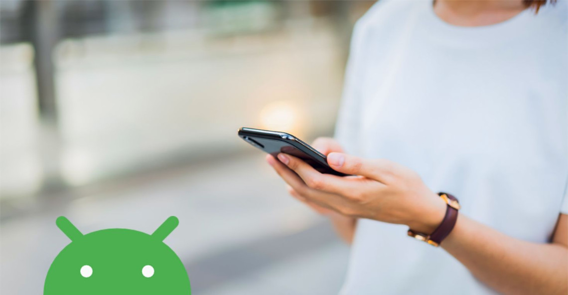 Hello Android - Founders Update #45