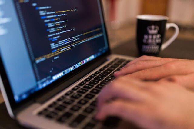Categoría de tecnología y desarrollo