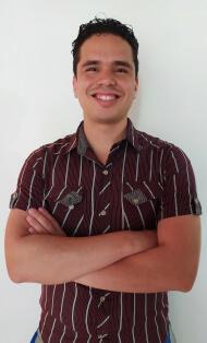 Testimonio Daniel Sulbarán SEO