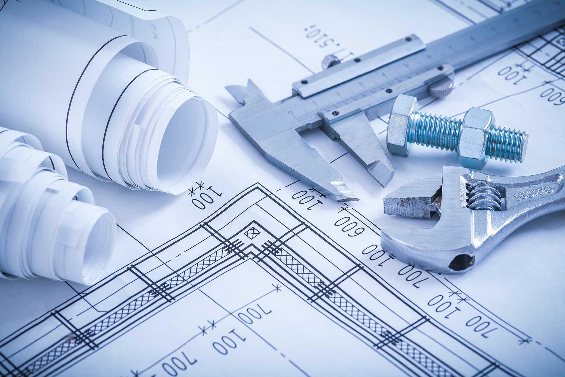 Preventative Maintenance Plans
