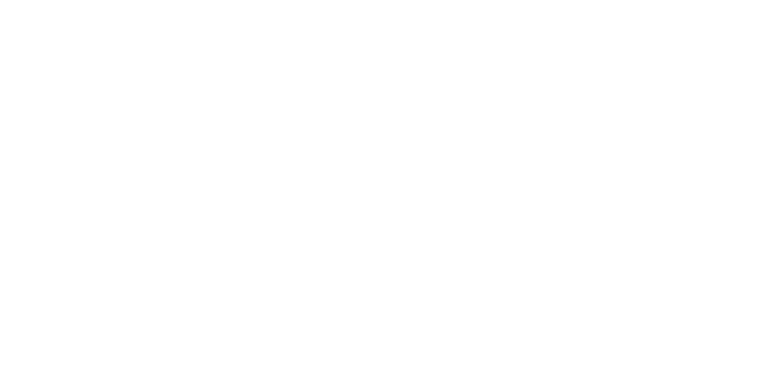 Muscle Chef Logo