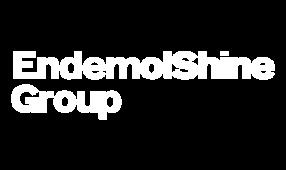 fleible office for endemolshine Group