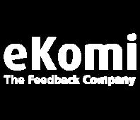 eKomi in Berlin