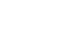 work space for heal capital