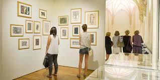 Expositions aquarelles et acryliques à Bretenoux dans le Lot