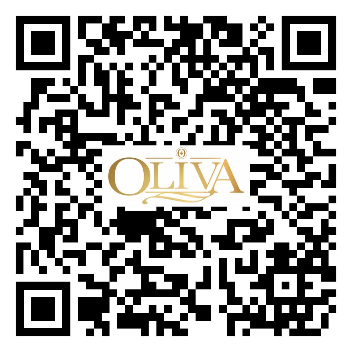 Oliva Qr code