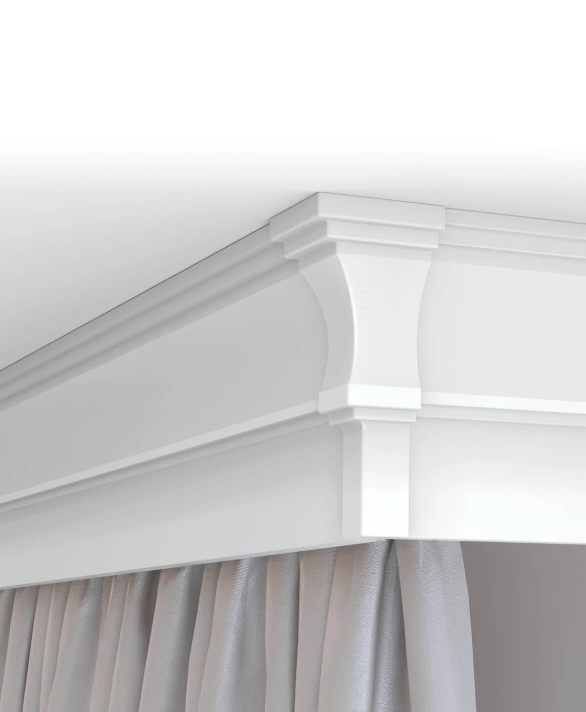 Slimflex dekoratif kapak 2