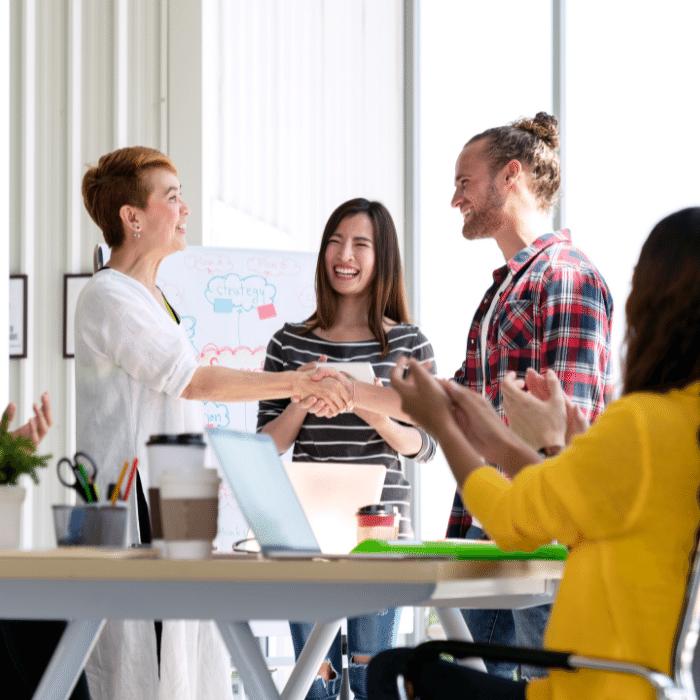 Persönlichkeit und Charakter im Kontext der Employee Experience