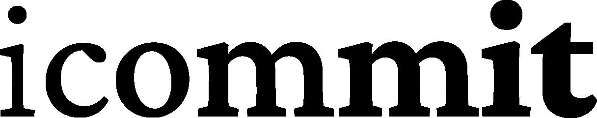 icommit logo