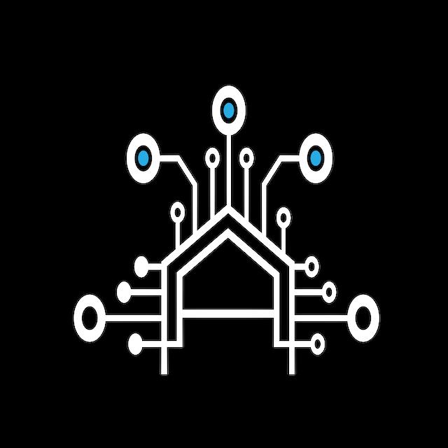 Aristiun_Logo