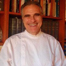Dott. Prof. Rocchi per SIMSO
